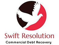 Swift Resolution Logo